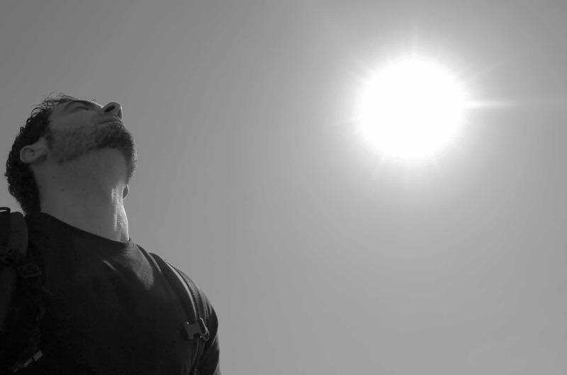Cómo Controlar La Ansiedad La Respiración Abdominal: Respiración Diafragmática Para Reducir La Ansiedad